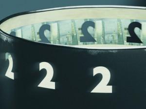 BBC2 – Zoetrope