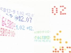BT • Dots